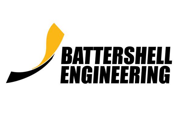 Battershell Engineering