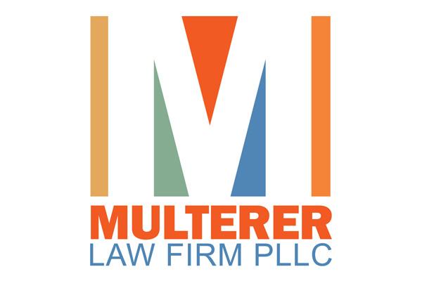 Multerer Law