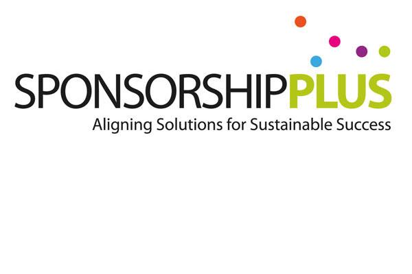 Sponsorship Plus