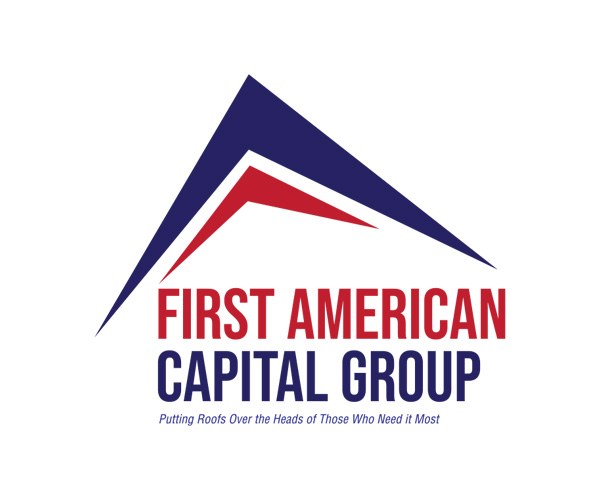 First American Capital Group by robin cox