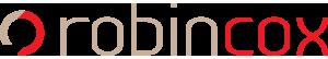 Robin Cox Logo