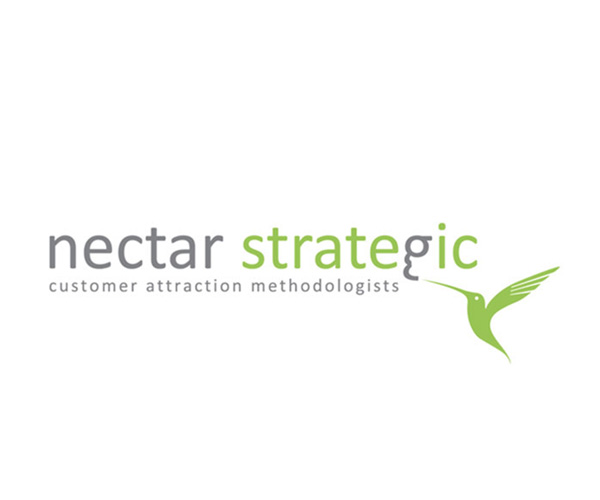 Nectar Strategic logo