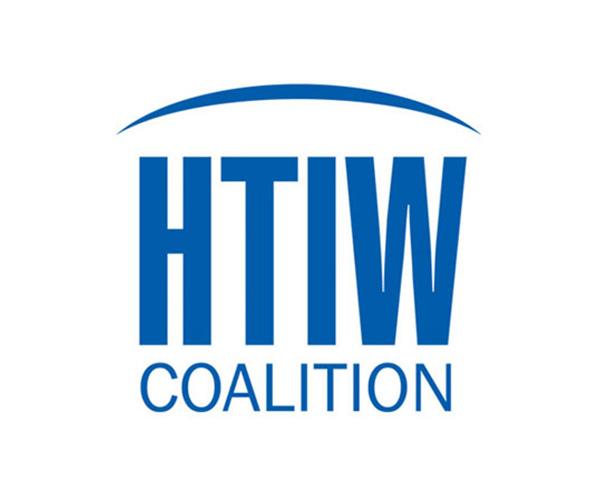 HTIW Coalition