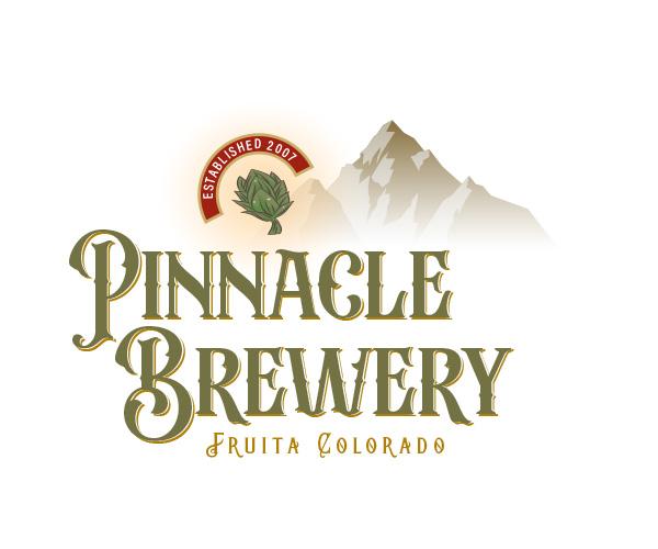 Pinnacle Brewery