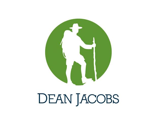 Dean Jacobs